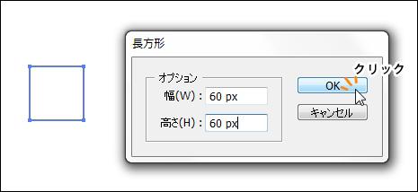 09-02.jpg