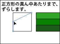 09-13.jpg