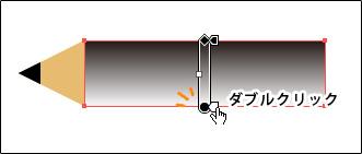 10-6-1.jpg
