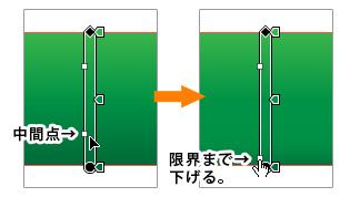 10-9.jpg