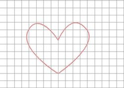 pen-tool_heart
