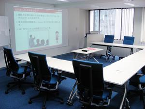 04meeting_m-school.jpg