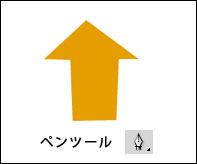 07-01.jpg