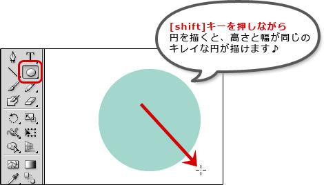 14-01.jpg