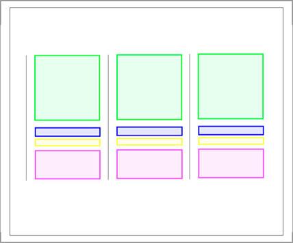 20060906_indd_10.jpg