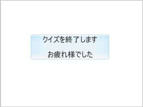 ad03.JPG