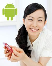 flash-cs5.5-smartphone-image.jpg