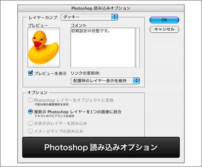 ill_02.jpg