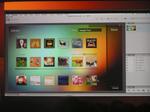 Adobe MAX 2007