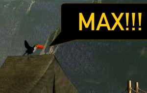 Adobe MAX Japan 2009のWebサイト その9
