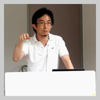 マイクロソフト株式会社 春日井 良隆様