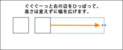09-04.jpg