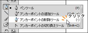 09-14.jpg
