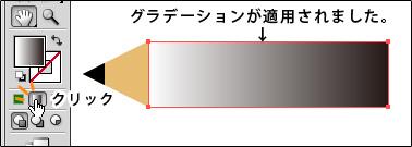 10-3-2.jpg