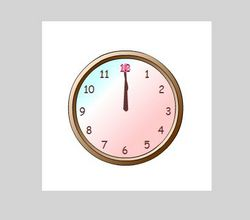 analoguewatch