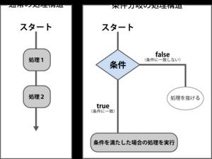 image01.png
