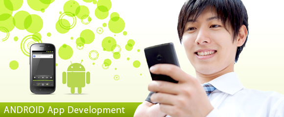 android-app-develop-overview.jpg