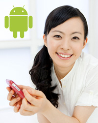 flash-cs5.5-smartphone-image.jpg