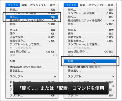 ill_01.jpg