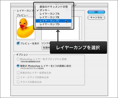 ill_03.jpg