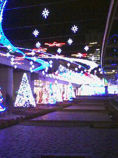 illumination_2008
